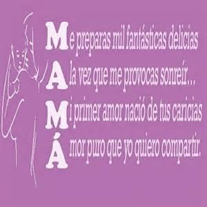 Poemas de amor para mam 225 cortos que rimen poemas para las madres