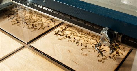 Jasa Laser Cutting Model jasa laser cutting plat besi kayu kertas kulit acrylic