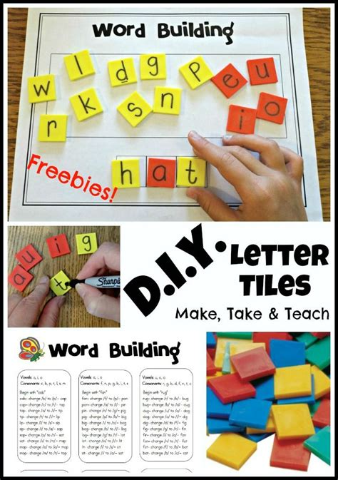 5 Letter Words Made From Prefer 478 best phonics and word study activities images on