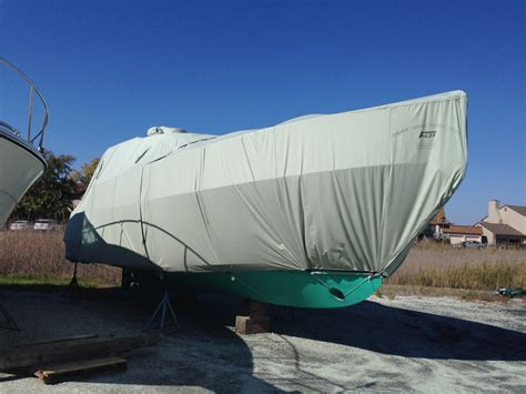 boat upholstery nj custom boat covers winter boat covers fisher canvas