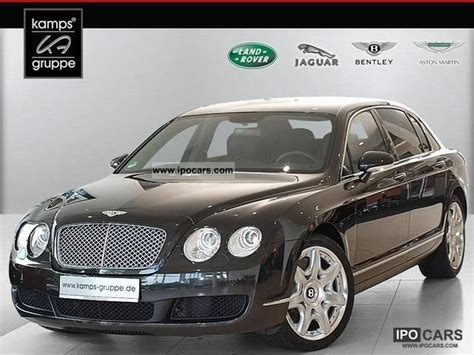 2008 bentley continental flying spur driver seat removal service manual 2008 bentley continental flying spur center cover removal service manual 2008
