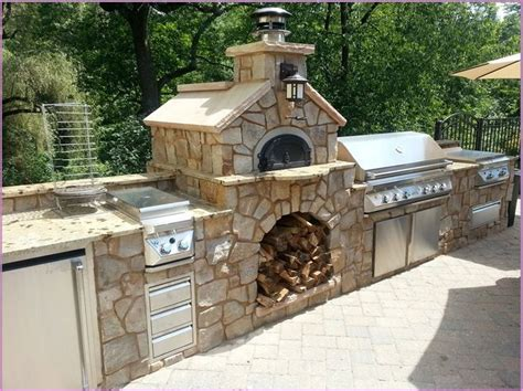 backyard pizza oven kits best 25 pizza oven kits ideas on pinterest fire pizza