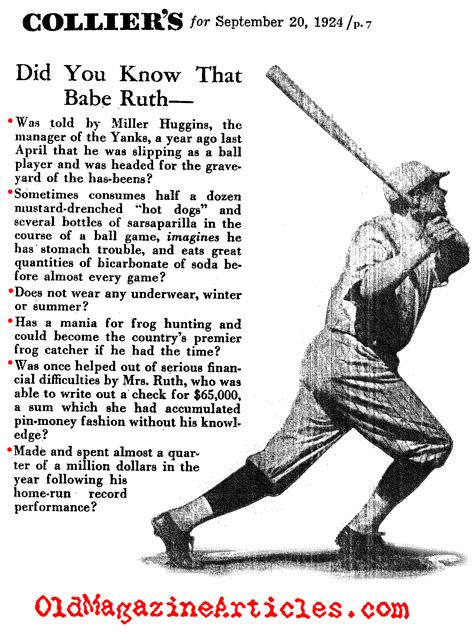 Ruth Essay by The Book Of Ruth Essay Writefiction581 Web Fc2
