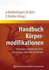 Modification Erich Kasten by Modification 187 Report Psychologie