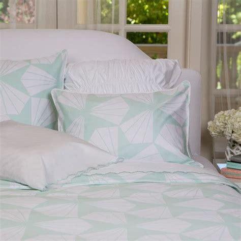Mint Green Duvet Set Best 20 Mint Green Bedding Ideas On Pinterest Mint Blue