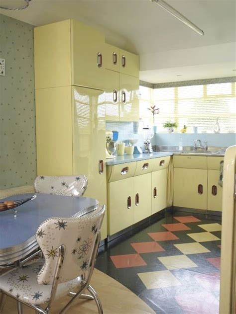 50s Home Decor by Best 25 1950s Furniture Ideas On 1950s