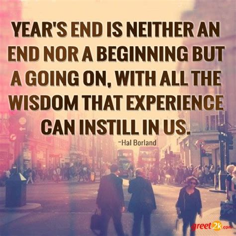 new years wisdom quotes quotesgram