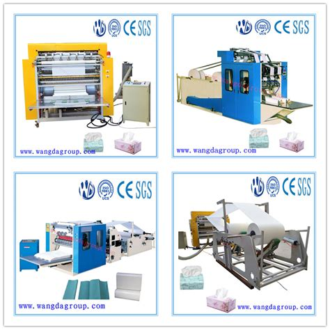 Cheap Paper Folding Machine - cheap price 2 6lanes auto box drawing