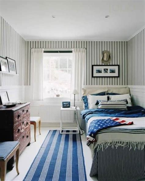 cool simple bedroom ideas cool boy teenage bedroom ideas teen bedroom designs