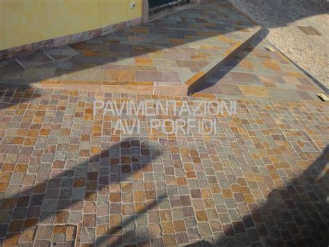 piastrelle per terrazza esterna gallery of casa moderna balcone piastrelle esterno prezzi