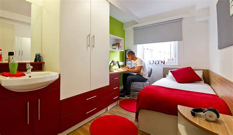 For Profesional Accommodation Services summer accommodation metropolitan