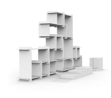 modular möbel flatpack modular cool storage products