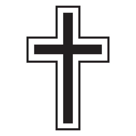 cruz tattoo png cruz cristianismo baixar png svg transparente