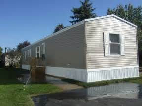 Clayton Homes clayton homes manufactured modular and mobile homes on clayton homes