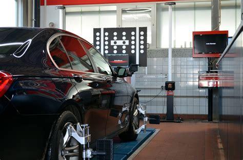 freie autowerkstatt auto kunze freie kfz werkstatt und autolackiererei