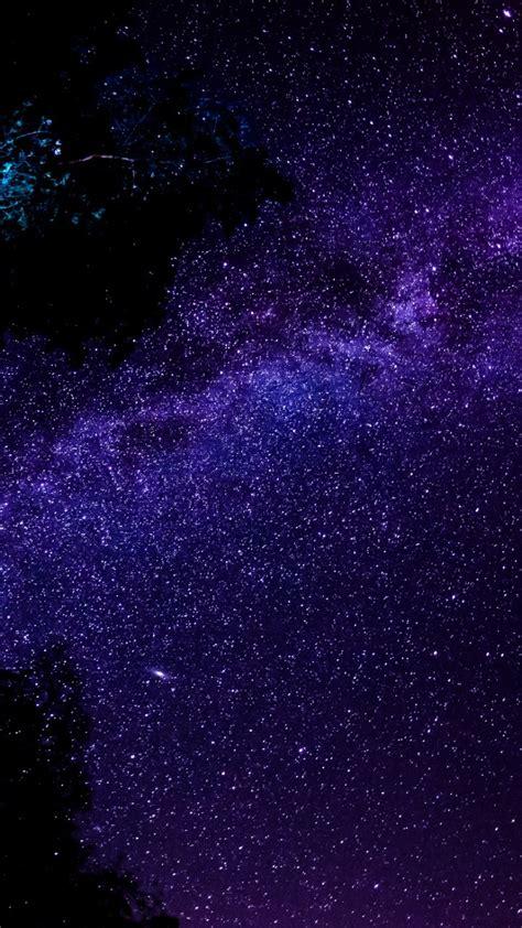New Water Glitter Shining Polos Samsung J5 Galaxy S3 Space Background Hd Ololoshenka