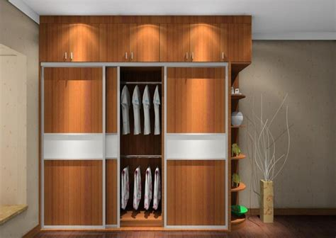 bedroom interior wardrobe design interior design 3d wardrobe bedroom 3d house