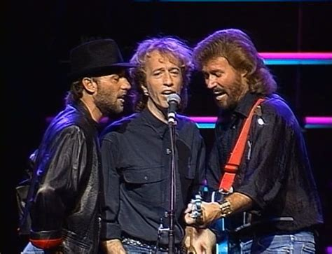bee gees the best