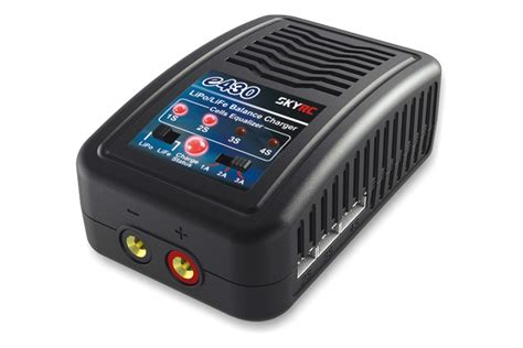 best lipo battery charger the best lipo battery charger for your drone