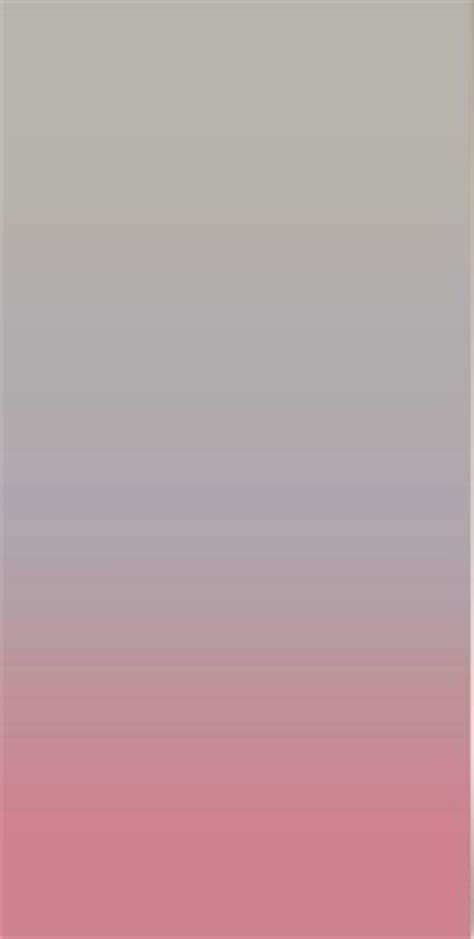 grey ombre wallpaper brown wallpaper wallpapers and grey on pinterest