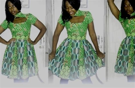 zambian chitenge dresses designs joy studio design zambian chitenge dresses designs joy studio design new