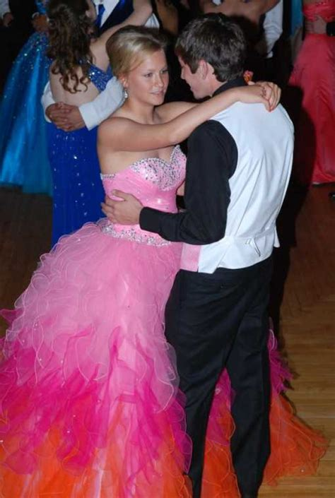 good slow dances for prom popular prom songs 2015 hairstylegalleries com