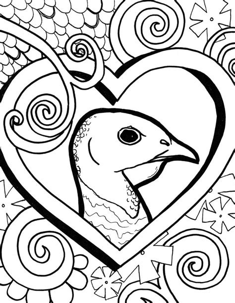 Galerry coloring pages 6 year olds