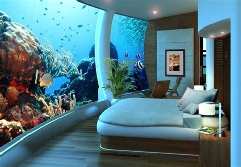 awesome bedrooms for awesome cool room sea water image 138481 on favim