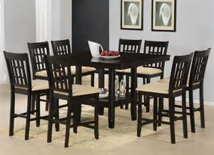 Inexpensive Dining Room Table Sets Dining Table Cheap Dining Table Sets