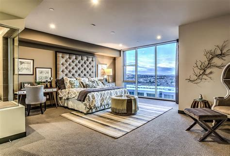 1 Bedroom Apartments Henderson Nv by Apartments For Rent In Henderson Nv Vantage Lofts