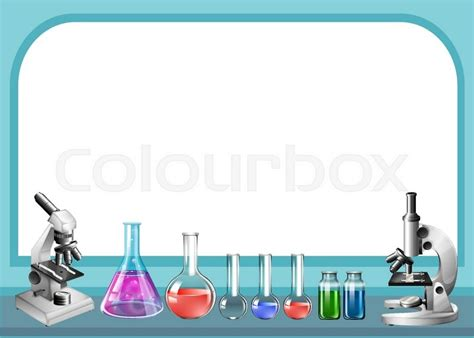 Log Home Design Tool by Science Tool And Frame Illustration Stock Vector Colourbox
