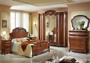 Beautiful Camere Da Pranzo Classiche #1: ducale_camera.jpg