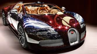 How Many Bugattis Are Made A Year Bugatti Veyron Pictures And Wallpapers