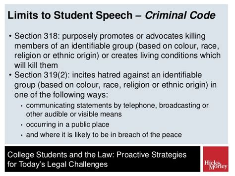 section 493 criminal code section 319 criminal code 28 images anti racist canada