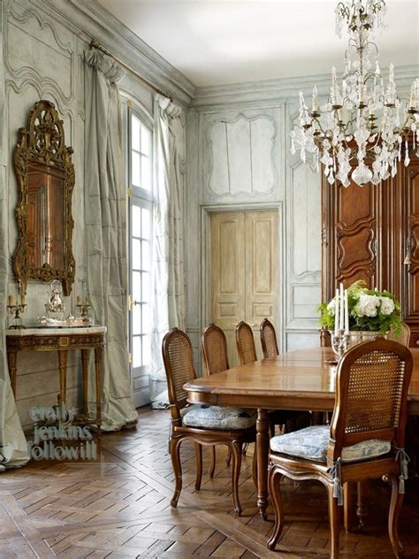 french style dining room best 25 french dining tables ideas on pinterest french