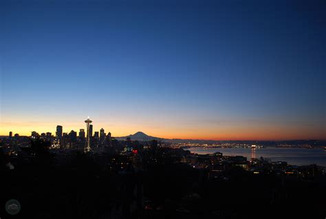 new years day seattle new year s day in seattle seattle