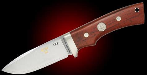 fallkniven kitchen knives 2018 knife f 228 llkniven tk5 knife knife
