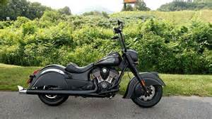 India Fastis 2018 Page 1 New Or Used Indian Motorcycles For Sale Indian