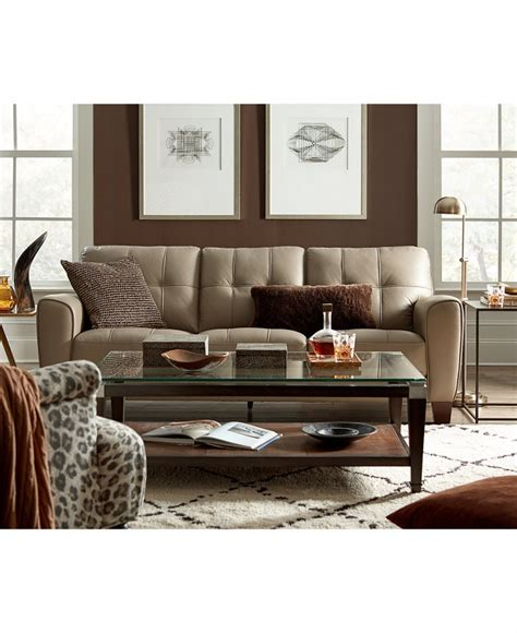 thomasville leather sofa prices furniture mesmerizing thomasville sofa for awesome living