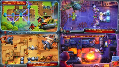 fieldrunners 2 v1 2 apk sd data android - Fieldrunners Apk