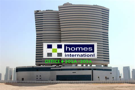 homes international real estate llc abu dhabi uae