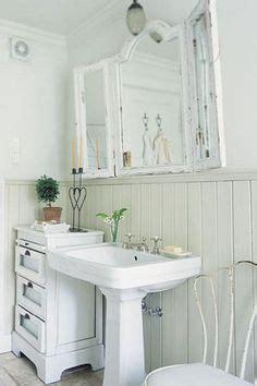 2 way mirror bathroom 7 easy bathroom makeover ideas under 50 country living