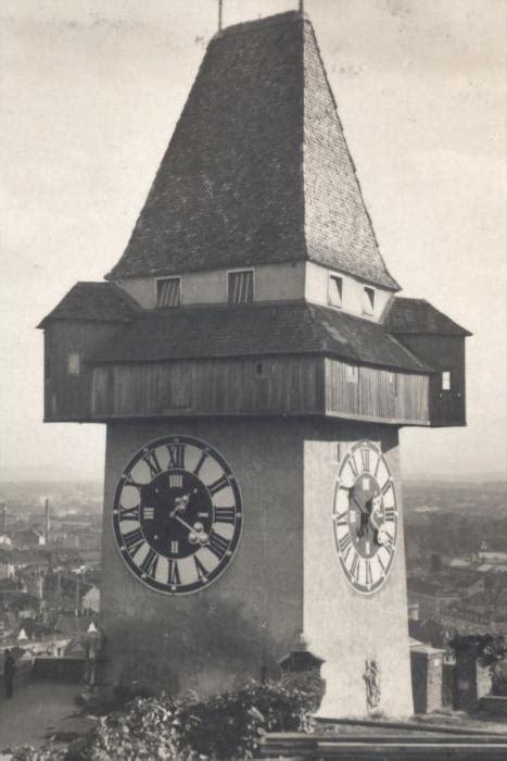 Postkarten Drucken Graz by Der Artikel Mit Der Oldthing Id 29988004 Ist Aktuell