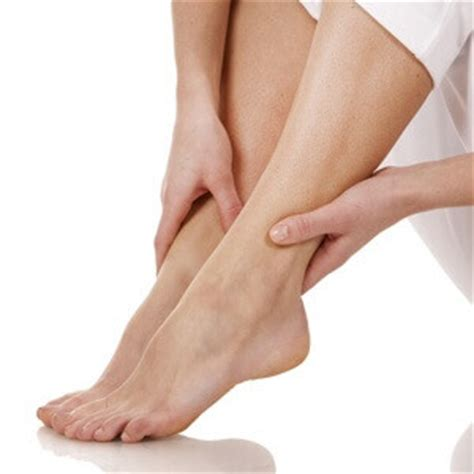 leg pain at night in bed nighttime foot crs may yield to magnesium or b vitamins
