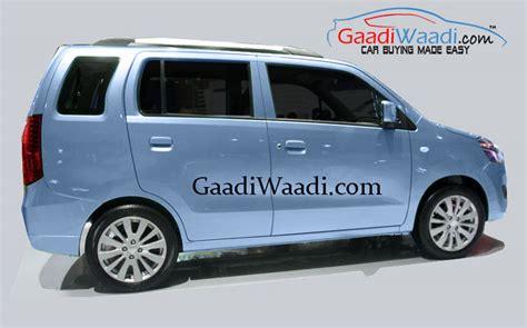 Maruti Suzuki Vendors List Maruti Yjc Work In Progress Vendors Start Delivering