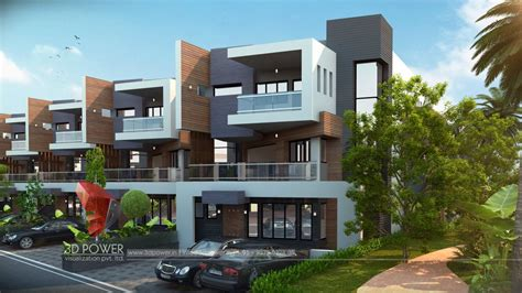 home usa design group 3d township rendering 3d township rendering services