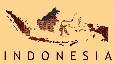 Memupuk Kehidupan Di Nusantara islam nusantara itu tidak anti arab gus nadirsyah hosen