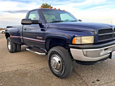 books about how cars work 1994 dodge ram wagon b350 on board diagnostic system service manual how to install 1994 dodge ram 3500 automatic shifter cable 1994 dodge cummins