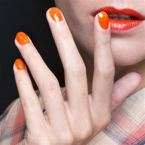 2014 spring and summer nail polish trends fashion trend spring nail color trends 2014 memes
