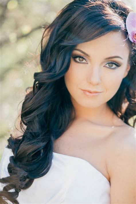 Wedding Hairstyles For Hair Pictures wedding hairstyles for hair pictures